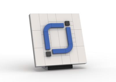 Jejjcop Web Solutions AB